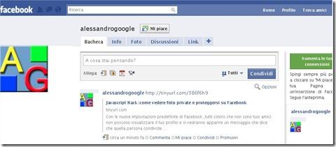 alessandrogoogle_fan_page