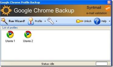 google_chrome_backup
