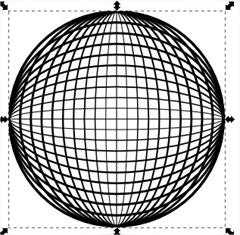 inkscape_latitudine_longitudine