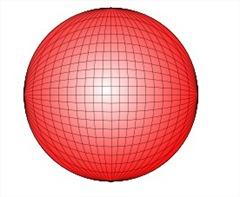 inkscape_globo.rosso