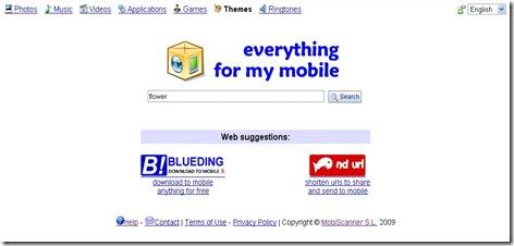 everythingformymobile.com