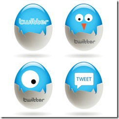 twitter-egg