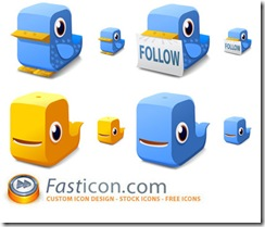 twitter-fasticons