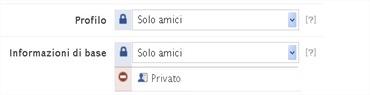 profilo_privato_facebook