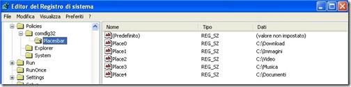 registro_finestra_dialogo_hack_placebar
