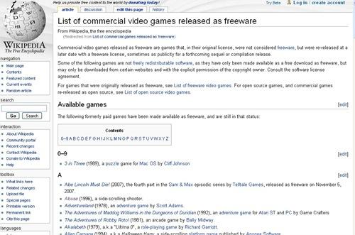 wikipedia_lista_giochi