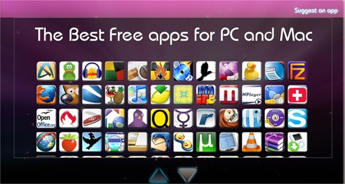 thebestapplications
