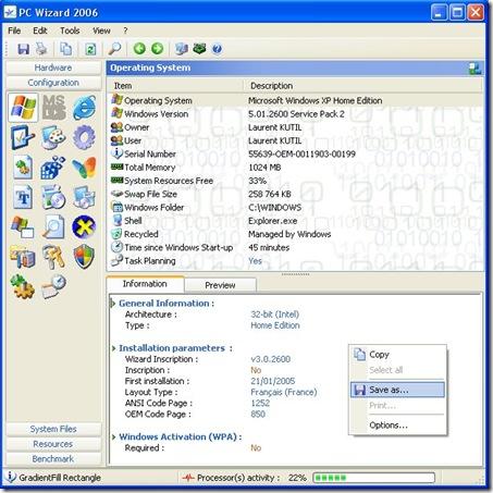 pc_wizard_informazioni_sistema_operativo
