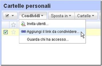 condividi_cartella