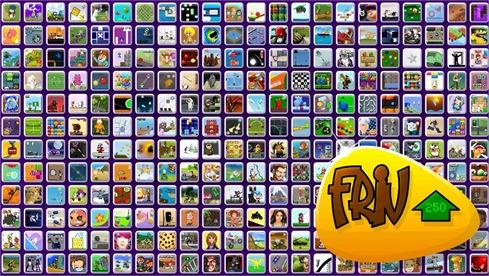 frin_giochi_flash