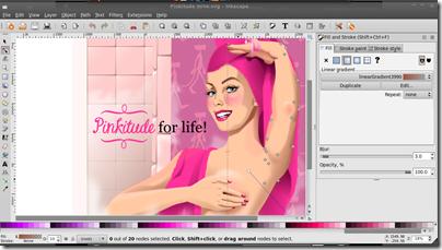 inkscape-0.47-pinkitude