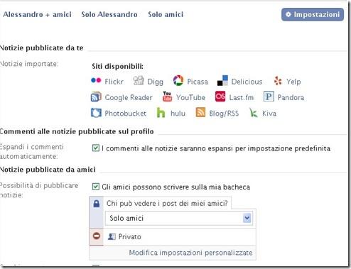 impostazioni_private_facebook
