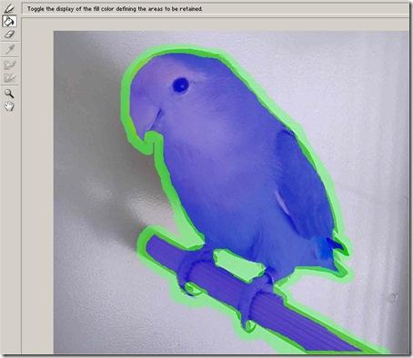scontornare_immagine_photoshop