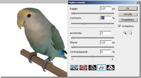 migliora_bordi_photoshop