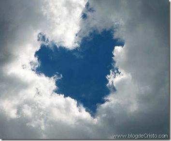 Dios te ama profundamente