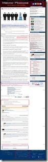 Reporte Navegacion Mejorar Finanzas