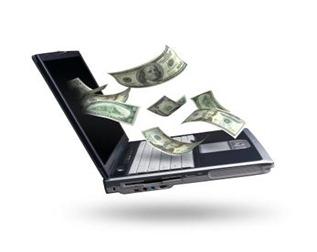 hacer dinero con un blog
