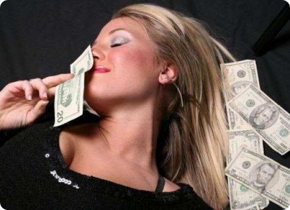 formas de conseguir dinero rapido