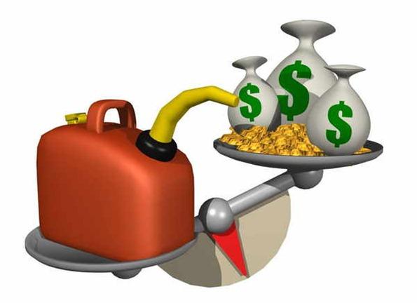 Ahorrar-dinero-combustible