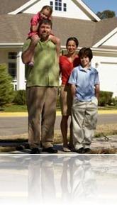 mejorar la economia familiar
