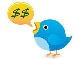 tweets-promocionados-precio