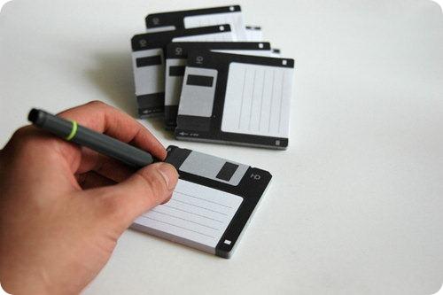 comprar-bloc-notas-forma-diskette