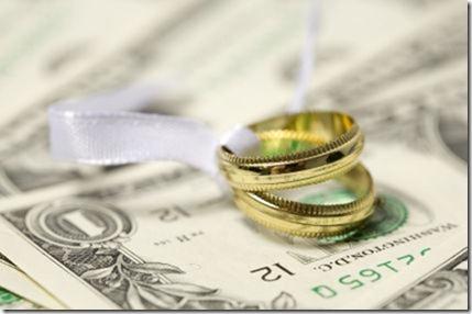 el-matrimonio-ayuda-a-ser-rico