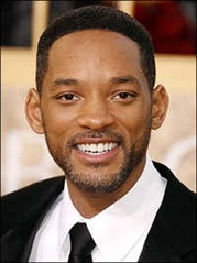 Frases-de-Exito-de-Will-Smith