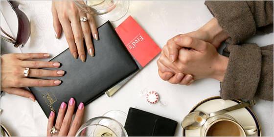 Conseguir-Financiamiento-Como-Financiar-tu-Idea-de-Negocios