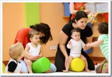 Gimnasio-para-Niños-como-Idea-de-Negocios-para-Emprender