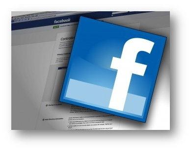 Si-tienes-Deudas-te-las-Pueden-Cobrar-por-Facebook-Caso-Real