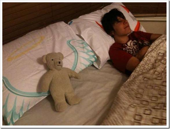 almohadas-creativas-como-idea-de-negocios