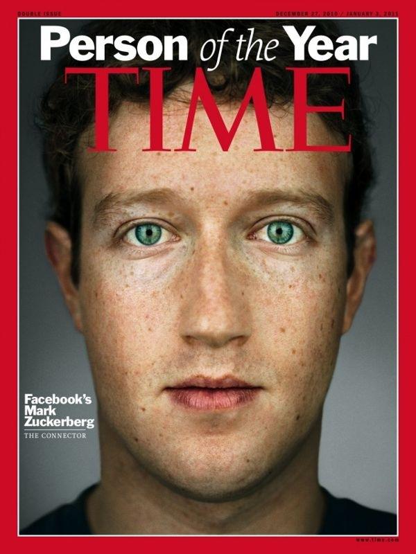 Mark-Zuckerberg-La-persona-del-ano-y-mas-influyente-2010-time