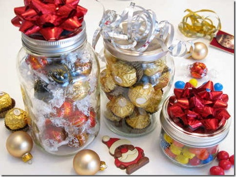 chocolates-en-un-frasco-para-regalar