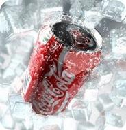 publicidad-viral-coca-cola