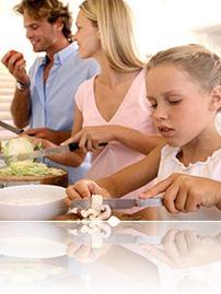 Aprender-a-Cocinar-para-Ahorrar-Dinero