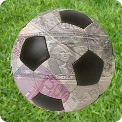 Los-Equipos-de-Futbol-mas-Ricos-del-Mundo