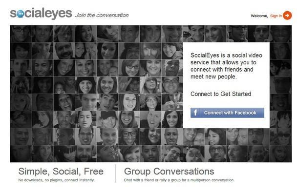 videoconferencias-por-facebook