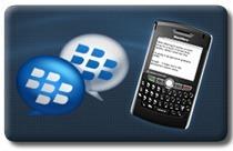 blackberry-messenger-en-iphones-android