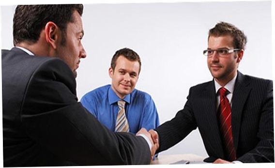 como-ser-contratado-por-una-empresa