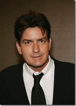 Como-Gana-Dinero-Charlie-Sheen-en-Twitter