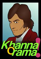 Khanna-o-Rama