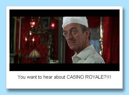 http://lh6.ggpht.com/_09KNQepqhqc/Su_fXZGxF_I/AAAAAAAADPk/9ZqvmaplFZw/casino00056%5B85%5D.jpg
