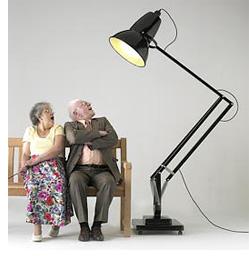 desk_lamp.jpg