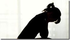 femme-anonyme-violences-conjugales-solitude-femme-battue-temoignage-4078255gkxwp_1902
