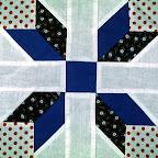 Algonquin Cross