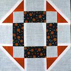 Mosaic #1