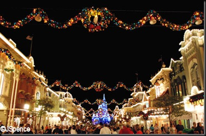 Mickey's%20Christmas%20Party%2015