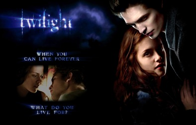 twilight-live-forever-wp