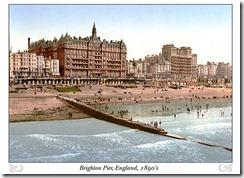 Victorian Era - Great Britain